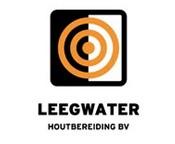 leegwater houtbereiding bv