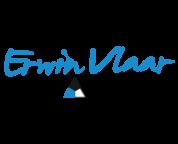 evma_logo_square