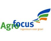 agrofocus_square